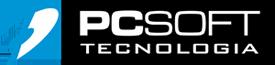 PCSOFT Tecnología