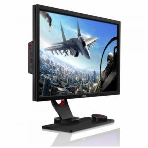 Monitores, Televisores & accesorios