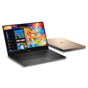 Laptops & Ultrabook