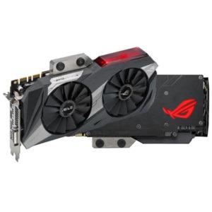 Tarjetas Video nVIDIA & AMD Radeon